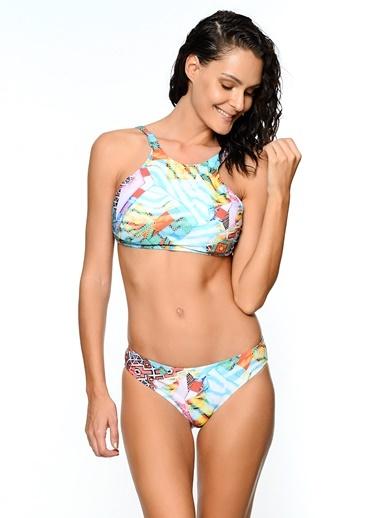 Aquella Bikini